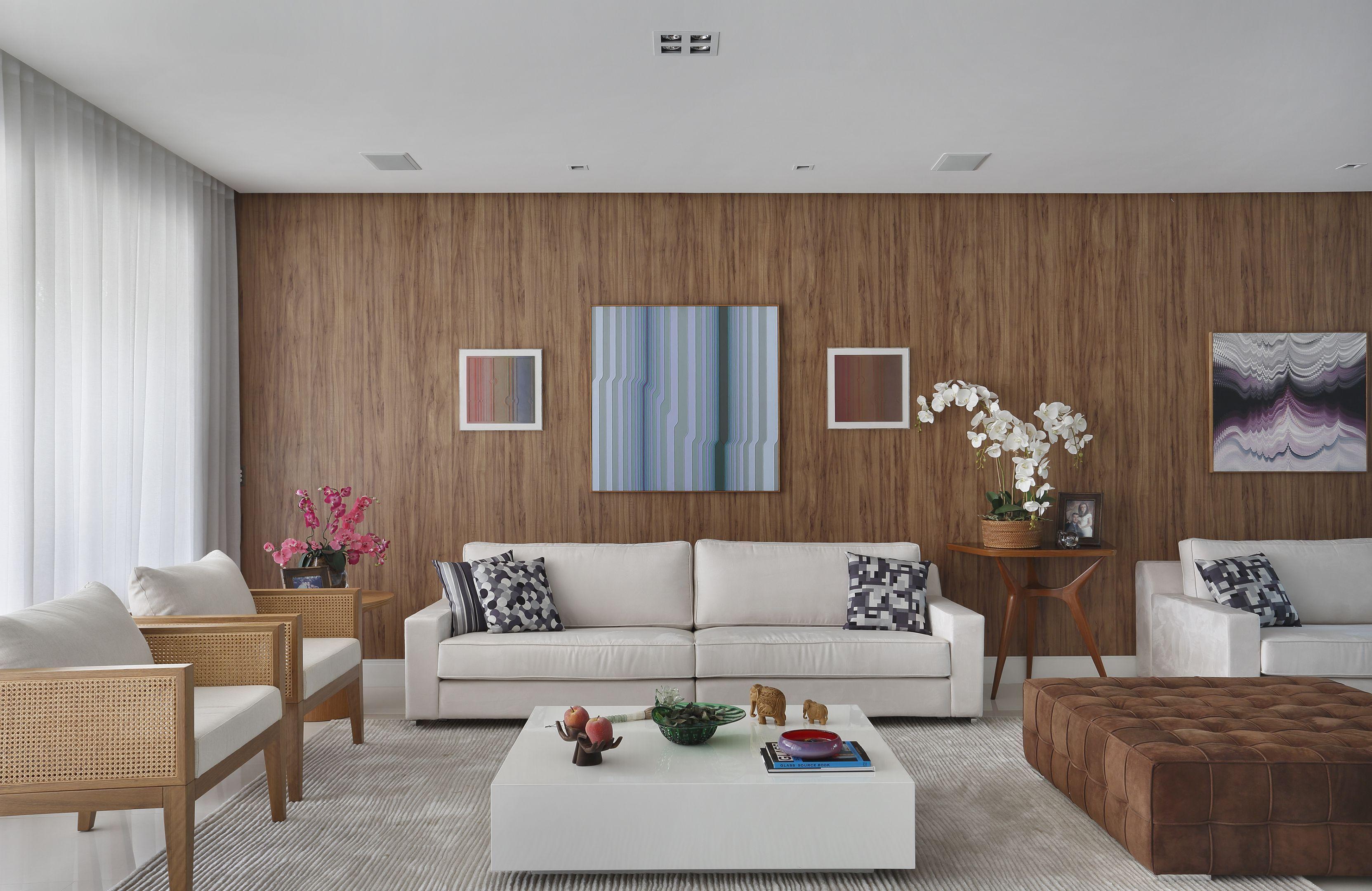 Casa Luxo