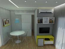 Apartamento Cotia