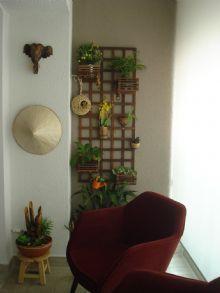 Apartamento Jardim Aquarius