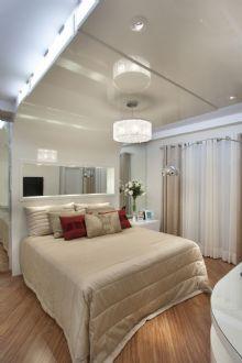 Apartamento Jatobá