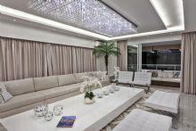 Apartamento Palazzo