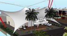 Proposta  Cinema Reserva Cultural (projeto)
