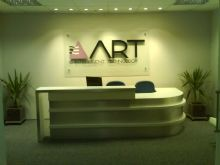 ART IT