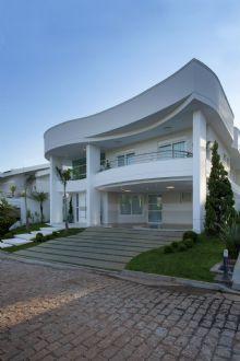 Casa Buriti