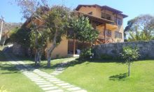 Casa Búzios  - Ferradura