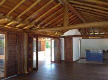 Casa Caraubas