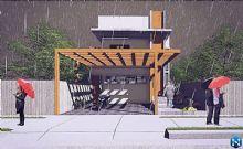 Casa JAS