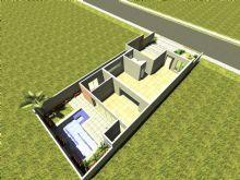 Casa Sobrado