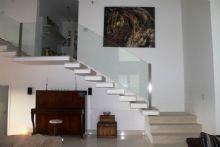 Casa St Hléne 01