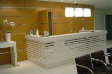 Clinica Ortobone