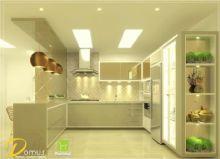 cozinha Dalila