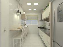Cozinha k_L