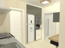 Cozinha S