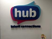 Hub Talent
