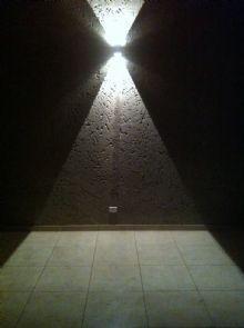 Projeto Arte Luz Piracicaba - Lighting Designer Cris Michelini