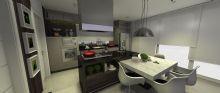 Kitchen e Gourmet - Alpha VI