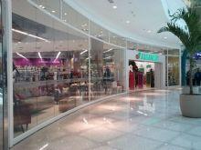 Loja Jurandir - Parque Shopping Maceió-AL