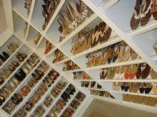 Loja sapatos Cambui