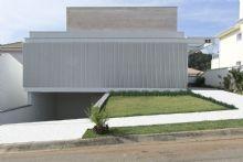 Louveira Reserva Santa Isabel residência