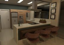 Mobília Planejada