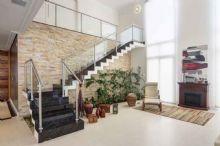 Montblanc Residence