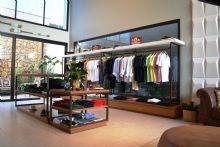 Parati Boutique - Loja Multimarcas
