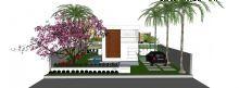 Projeto Casa Cubo