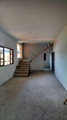 Projeto, Gerenciamento & Construção (em Execução)