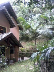 Projeto  Residência Itapecerica da Serra