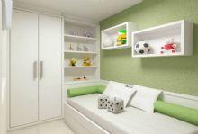 Projetos de Casas, Apartamentos e Escritórios