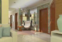 Projetos de Interiores MA