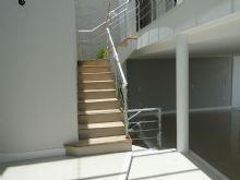 Residência- Cond. Alto Taquaral-Campinas-Sp