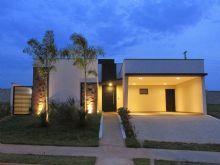 Residência DB - Cond. Villa D´aquila