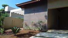 Residencia Rua São Sebastião