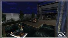Residência WL - Cond. Alphaville