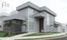 Residencial Damha III