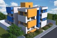 Residencial Samambaia