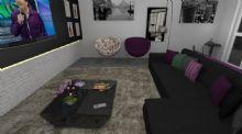 Sala Contemporânea