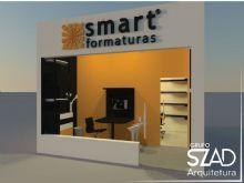 SMART Formaturas - UNIMEP Taquaral