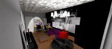 Studio Ana Paula Aguiar Fotografia