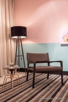 Suite Candy Colors
