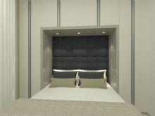 Suite K_L