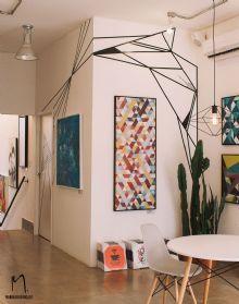 Urban Arts Campinas